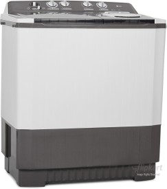 LG P9562R3SA 8.5 Kg Semi Automatic Washing Machine