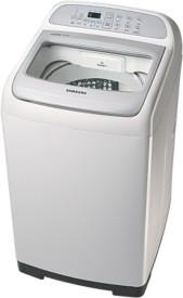 SAMSUNG-WA62H4200HY-6.2-Kg-Fully-Automatic-Washing-Machine