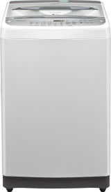 LG T7568TEEL 6.5 Kg Fully Automatic Washing Machine