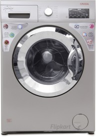 Onida WOF7010LS 7Kg Fully Automatic Washing Machine