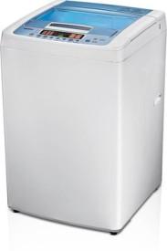LG T7508TEDLL 6.5 Kg Fully-Automatic Washing Machine