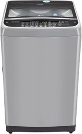 LG 6.5 kg Fully Automatic Top Load Washing Machine