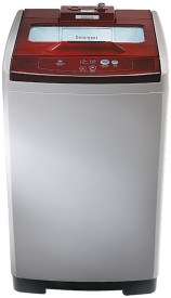 Samsung WA85E5QEC 6.5 Kg Fully Automatic Washing Machine