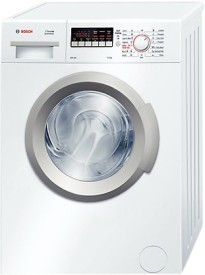 Bosch-6-KG-WAB16260IN-Front-Load-Washing-Machine