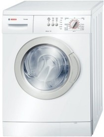 Bosch WAE20060IN 7 Kg Front Load Washing Machine