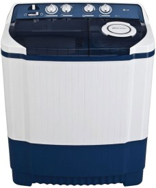 LG-P8072R3FA-7-Kg-Semi-Automatic-Washing-Machine
