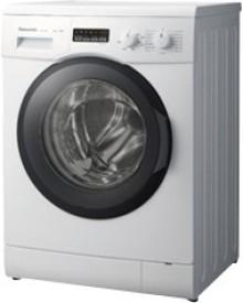 Panasonic NA-107VC4W01 Washing Machine
