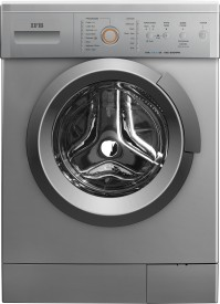 IFB-6-kg-Fully-Automatic-Front-Load-Washing-Machine