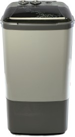 Onida WS65WLPT1GY 6.5 Kg Semi Automatic Washing Machine