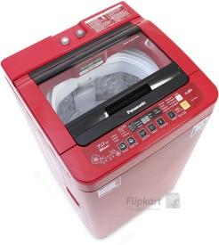 Panasonic NA-F70H6FRB 7 Kg Fully Automatic Washing Machine