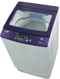 Lloyd LWMT65TG 6.5 kg Fully Automatic Washing Machine