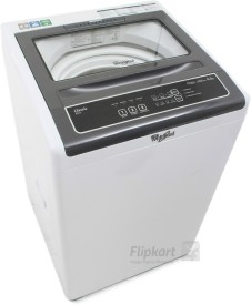 Whirlpool Classic 651S 6.5kg Fully Automatic Washing Machine