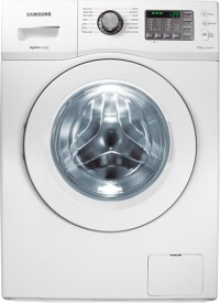 Samsung WF700B0BKWQ/TL Front Loading Fully Automatic Washing Machine