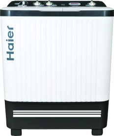 Haier XPB72-713S Semi-Automatic Washing Machine