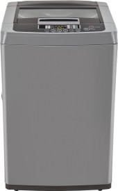 LG T8008TEDLH 7 Kg Fully Automatic Washing Machine
