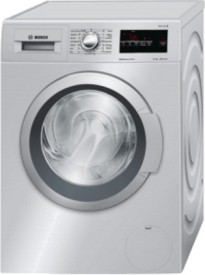Bosch WAT24167IN 7.5 Kg Fully Automatic Washing Machine