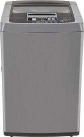 LG T8067TEELH/DLH 7 Kg Fully Automatic Washing Machine