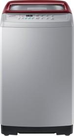 Samsung WA70H4300HP/TL 7 Kg Fully Automatic Washing Machine