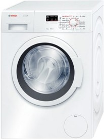Bosch-WAK20060IN-7-Kg-Front-Loading-Washing-Machine