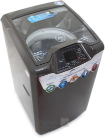 Godrej WT Eon 701 PFH 7Kg Fully Automatic Washing Machine