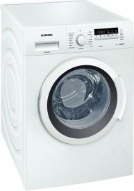Siemens WM10K260IN 7 Kg Fully Automatic Washing Machine