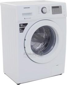 Samsung WF600B0BHWQ 6 Kg Fully-Automatic Washing Machine
