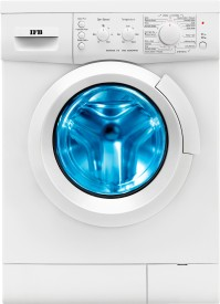 IFB Serena VX Automatic 7 kg Washing Machine