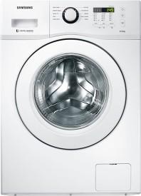 Samsung WF650B0STWQ/TL 6.5Kg Fully Automatic Washing Machine