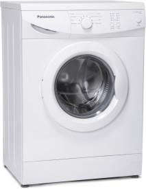 Panasonic NA-855MC1W01 5.5 Kg Fully Automatic Washing Machine