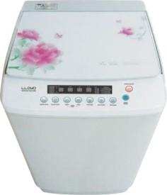 Lloyd-8-kg-Fully-Automatic-Top-Load-Washing-Machine