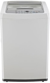LG T7070TDDL 6 Kg Fully-Automatic Washing Machine