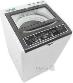 Whirlpool Classic 622SD 6.2 kg Fully Automatic Top Load Washing Machine