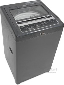Whirlpool WM123 NXT 702SD Automatic 7 kg Washing Machine