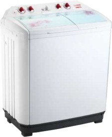 Lloyd LWMS75L 7.5 Kg Semi Automatic Washing Machine