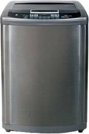 LG-T8067TEEL5-7-Kg-Fully-Automatic-Washing-Machine
