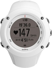 SUUNTO (SS020657000) Ambit2 R Smart Watch