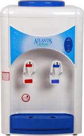 Atlantis ABTT Bottled 3.5Ltrs Water Dispenser
