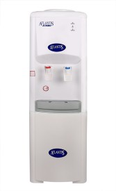 Atlantis Jumbo001 8Ltrs Bottled Water Dispens..