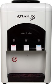Atlantis Xtra AX001 4L Bottled Water Dispense..