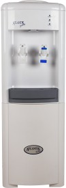 Atlantis Frosty 3.5 Ltr Water Dispenser