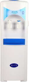 Atlantis Blue Bottled 3.5Ltrs Water Dispenser