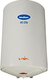 Hi-Life Lava 15 Litres Storage Water Geyser