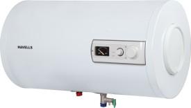 Monza SLK HB 15L Storage Water Geyser