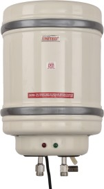 United ABS10LG 10L Storage Water Geyser