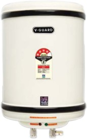 Steamer 25 Litres Storage Water Geyser