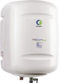 Solarium DLX SWH825 25 Litre Storage Water Heater