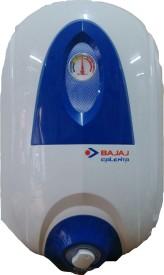 Bajaj Calenta 25 L Water Geyser