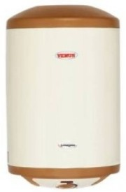 Venus Magma 15GV 2000W Storage Water Heater