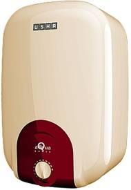 Aqua-Genie-6-Litres-Storage-Water-Heater