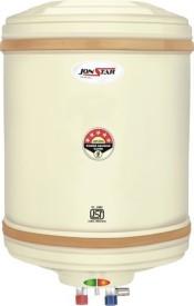 Delux-25-Litre-Storage-Water-Geyser
